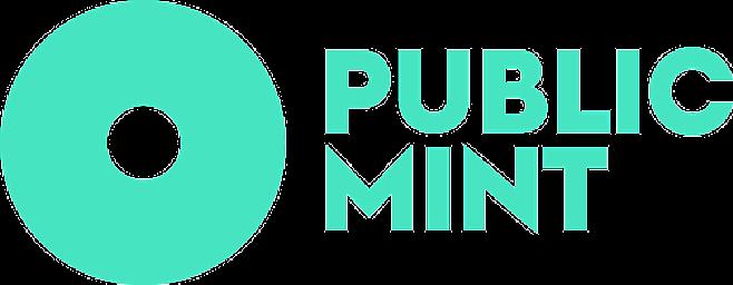 Public_Mint