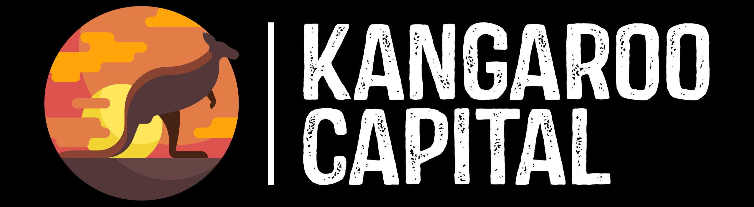 Kangaroo Capital