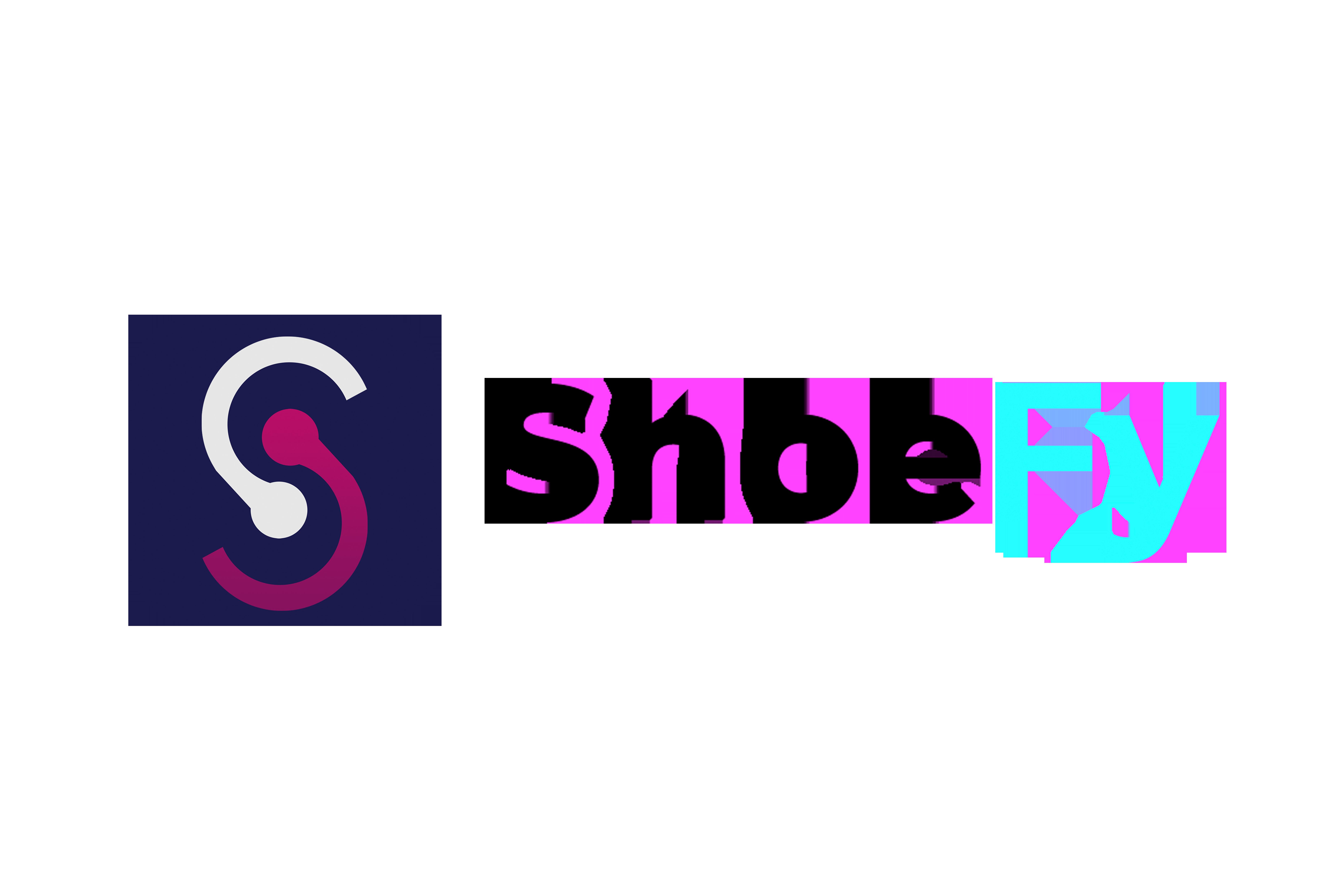 shoefy vc website logo
